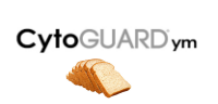 CytoGuards_YM.png